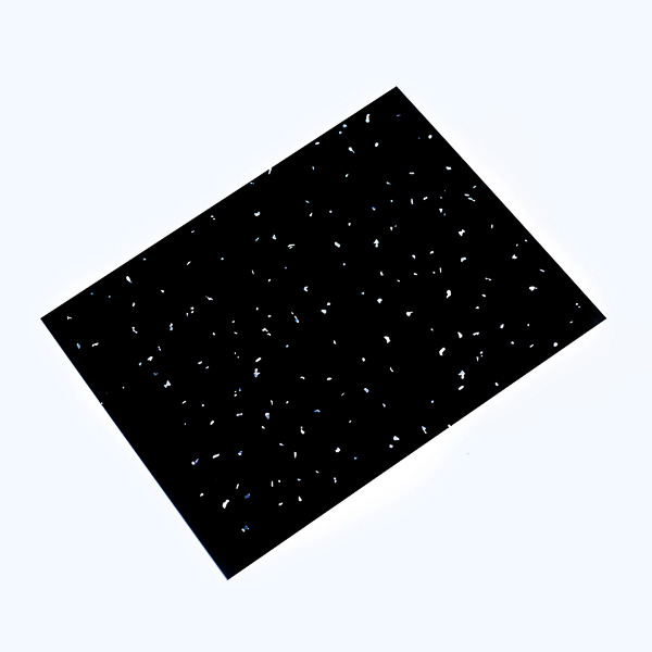 33 Black Sparkle Decorative Bathroom Panels Wall Ceiling Pvc Kitchen 169 27 Bathroom Panels Black Sparkle Thinktaps