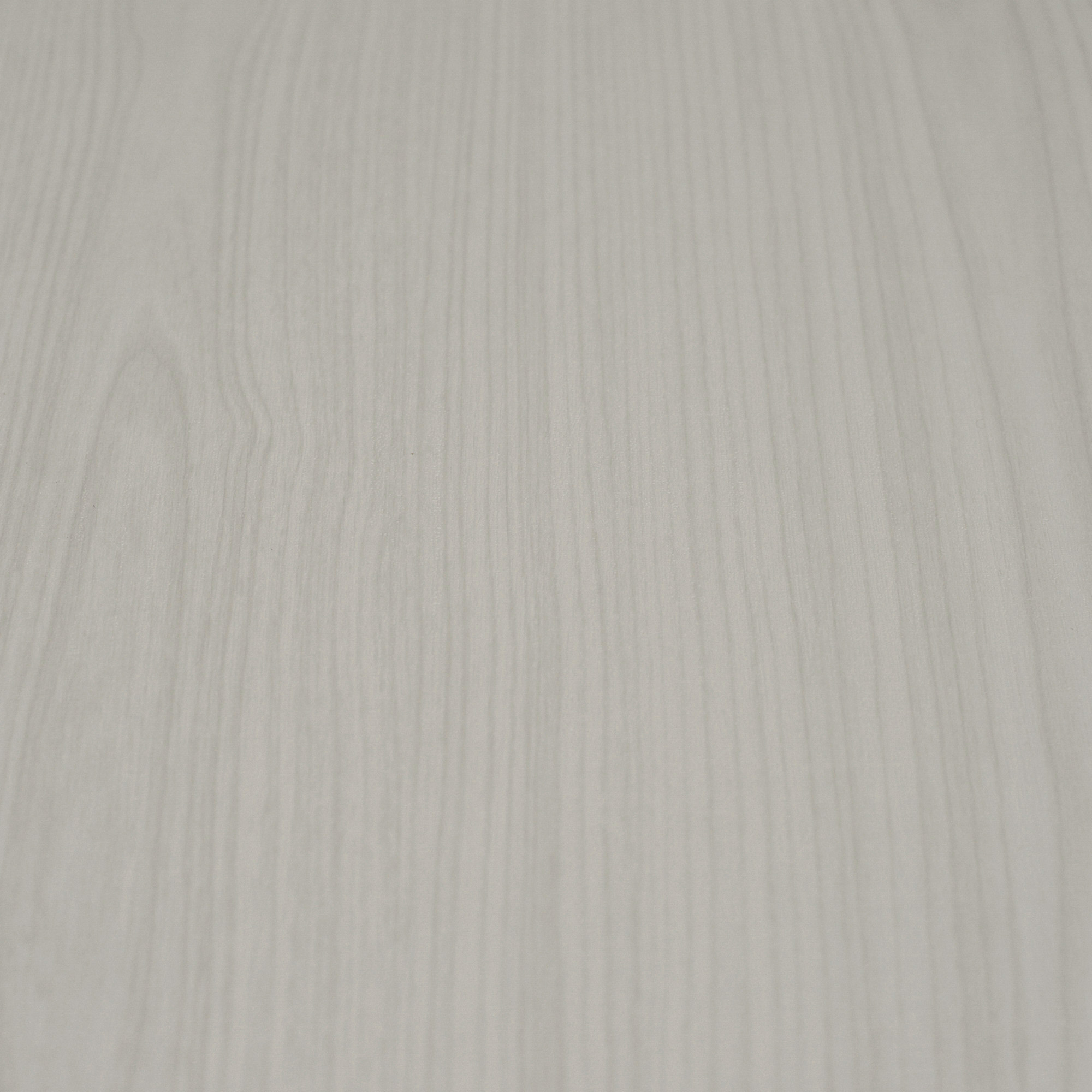 40 White Ash Kitchen Panels with 3d Woodgrain Shower Bathroom ...