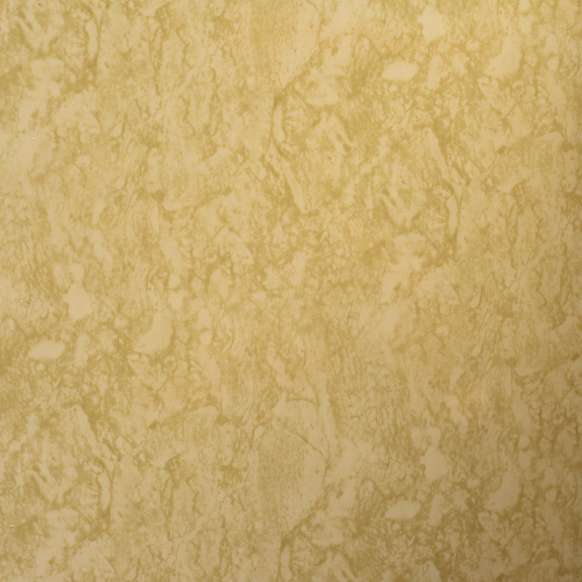 off White Wood Style or Travertine Stone Cladding Wet Wall PVC ...
