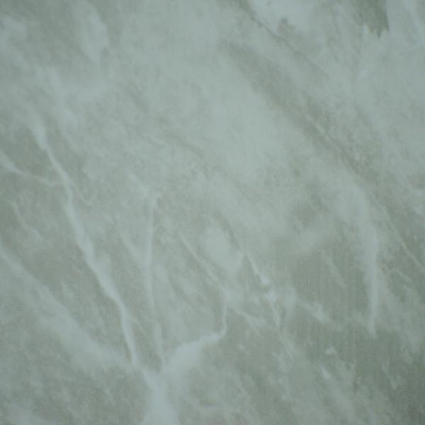 15 Decorative Bathroom Panels Dark Grey, Wall & Ceiling Claddtech ...